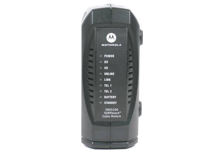 motorola cable modem. research by market motorola cable modem b