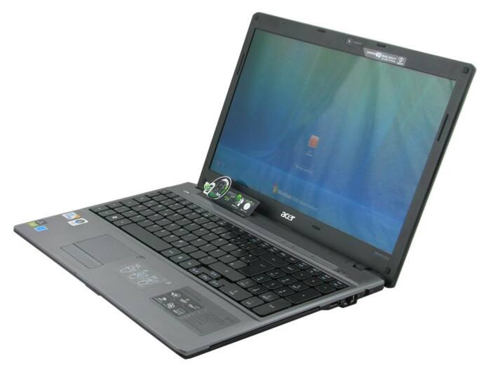 Acer aspire m3 581tg драйвера скачать