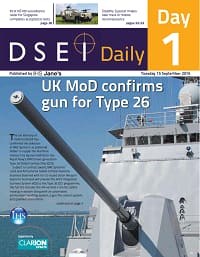 http://cdn.ihs.com/www/images/DSEI_day_1_120x200.png