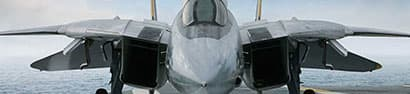 Aerospace, Defense & Security Image