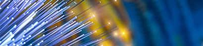 Consumer Electronics Image