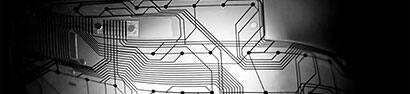 Energy Technology Image