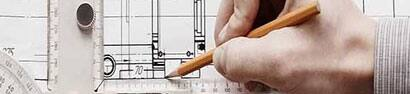 Engineering Standards, Reference & Tools Image