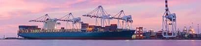 Maritime Image