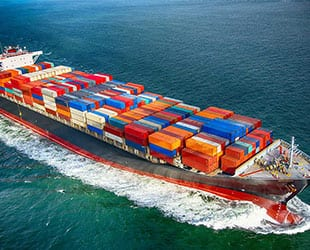 IMO Ship, Company and Registered Owner Numbers: Research and