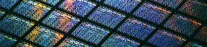Semiconductors Image