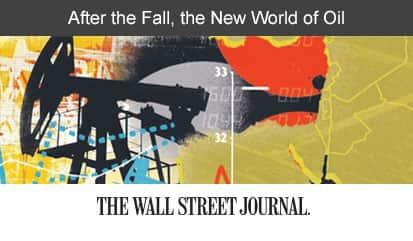 WSJ article