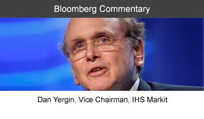 Bloomberg Commentary