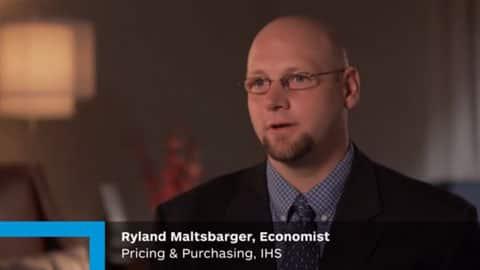 Ryland Maltsbarger