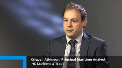 Krispen Atkinson