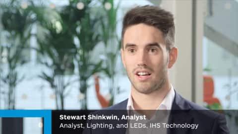 Stewart Shinkwin