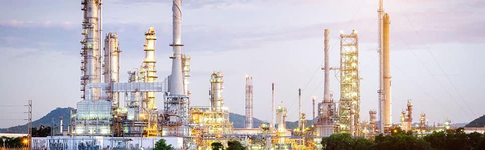 Developing the refining sector critical to maintain Iran's