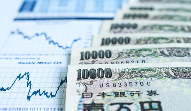 Flash Japan PMI Highlights Further Woes For Global Trade