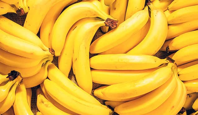 The Trade Numerologist: Russia Wants Your Bananas