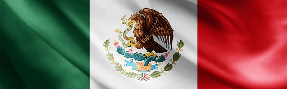 Mexican light-vehicle sales decline 5 4 percent in November   IHS Markit