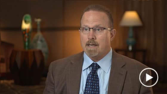 Video of Chuck Carr on the outlook for the global propylene market