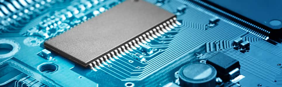 Cypress Semiconductor boosts Internet of Things (IoT) position with