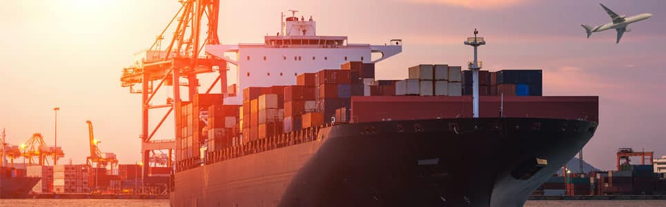 Tensions between Saudi Arabia and Qatar drive defence export growth