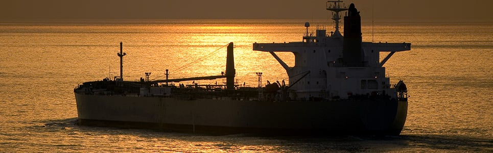 Crude Oil Trade: VLCC rates under severe pressure, could