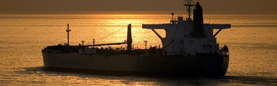 Vlcc Ship Company
