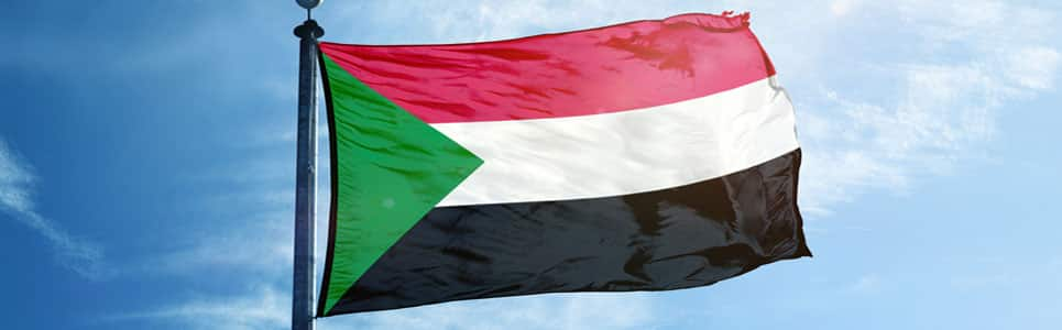 Sudanese government reshuffle | IHS Markit