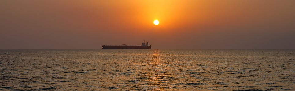 Crude Oil Trade: VLCC spot rates, more concern across the Gulf