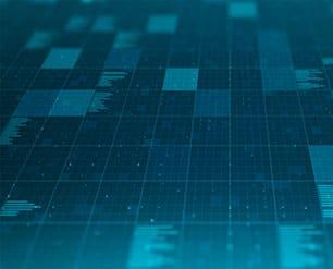 Enterprise Data Management (EDM) | IHS Markit