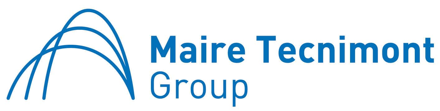 Marie Tecnimont Group