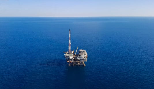 Oil and Gas Regulatory Consulting | IHS Markit