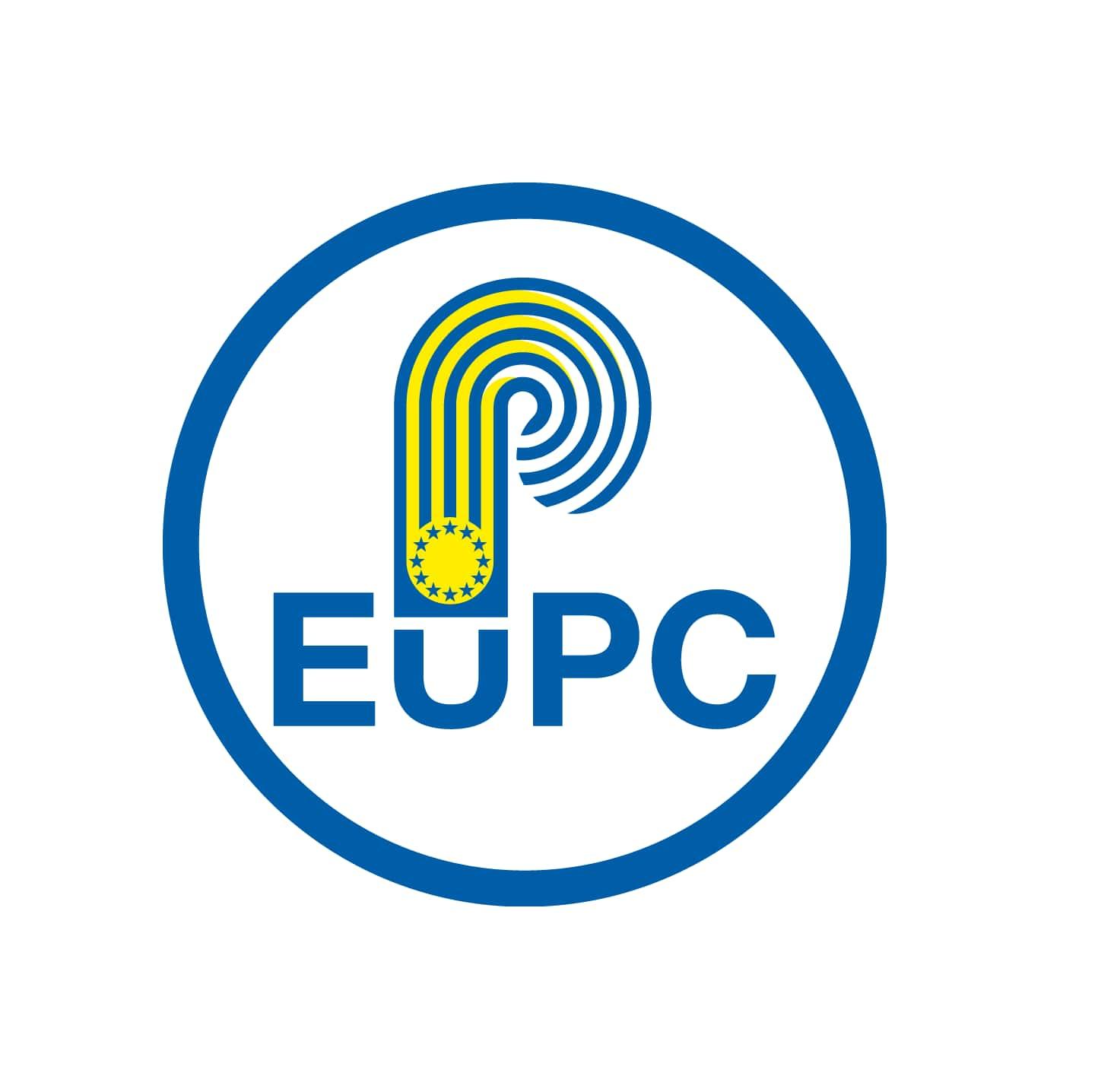 Logo Name