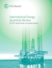 Download International Energy Quality Goals Report