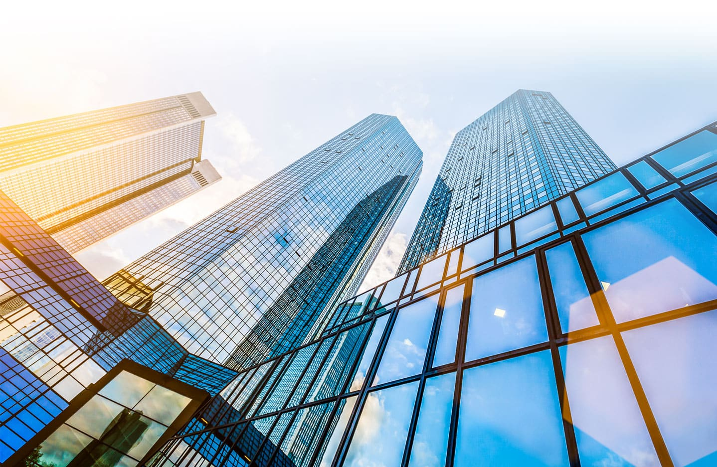 How do Building Management Systems contribute to Smart