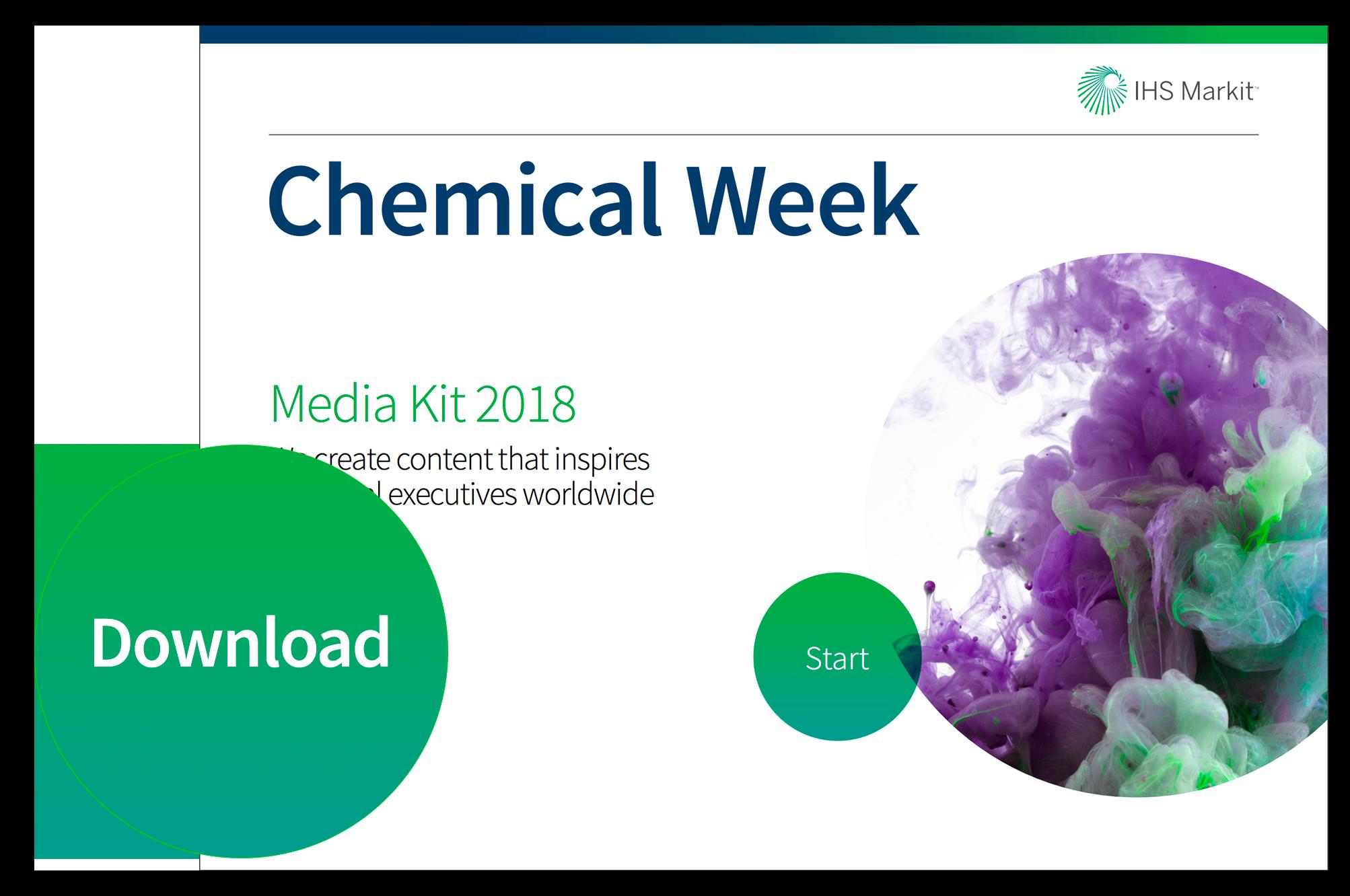2018 Interactive media kit