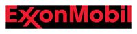 Exxon Cvr_Page_1