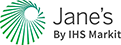 Janes by IHS Markit