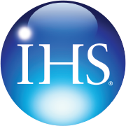 Remote jobs in IHS Inc